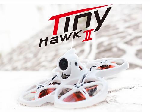 Tinyhawk II Indoor FPV Racing Drone BNF