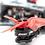 Thumbnail: Tinyhawk II Freestyle BNF