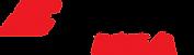 emax-USA-logo-web.webp