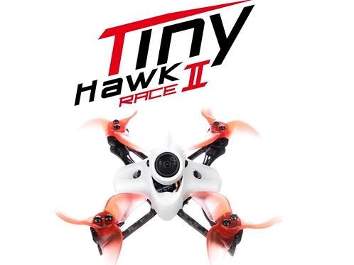 Tinyhawk II Race BNF (D-8 Frsky)