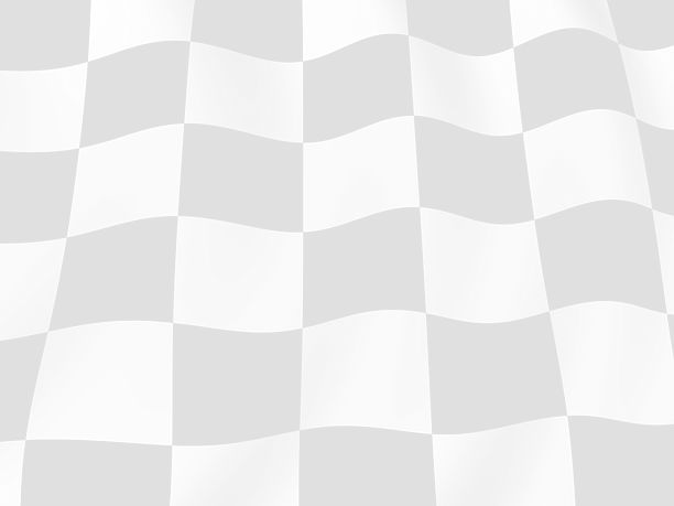 checkered-flag-wallpapers-1024x768-2_edi