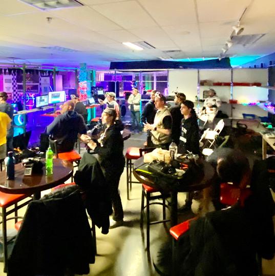 micro madness 2020 pilot lounge.jpg