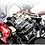 Thumbnail: Hawk Pro BNF - 2400kv 4S 5 Inch Racing Drone