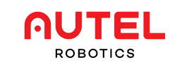 autel-logo.png