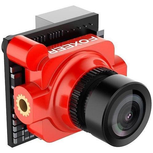 Foxeer Arrow Micro Pro (Red)
