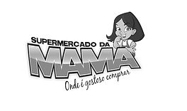 logo mama_r1_c1.jpg