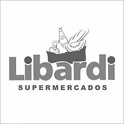 logo-libardi_r1_c1.jpg
