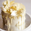 Thumbnail: Custom cake