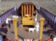 Tabernacle4.jpg
