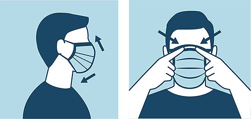 how-to-wear-a-mask.jpg