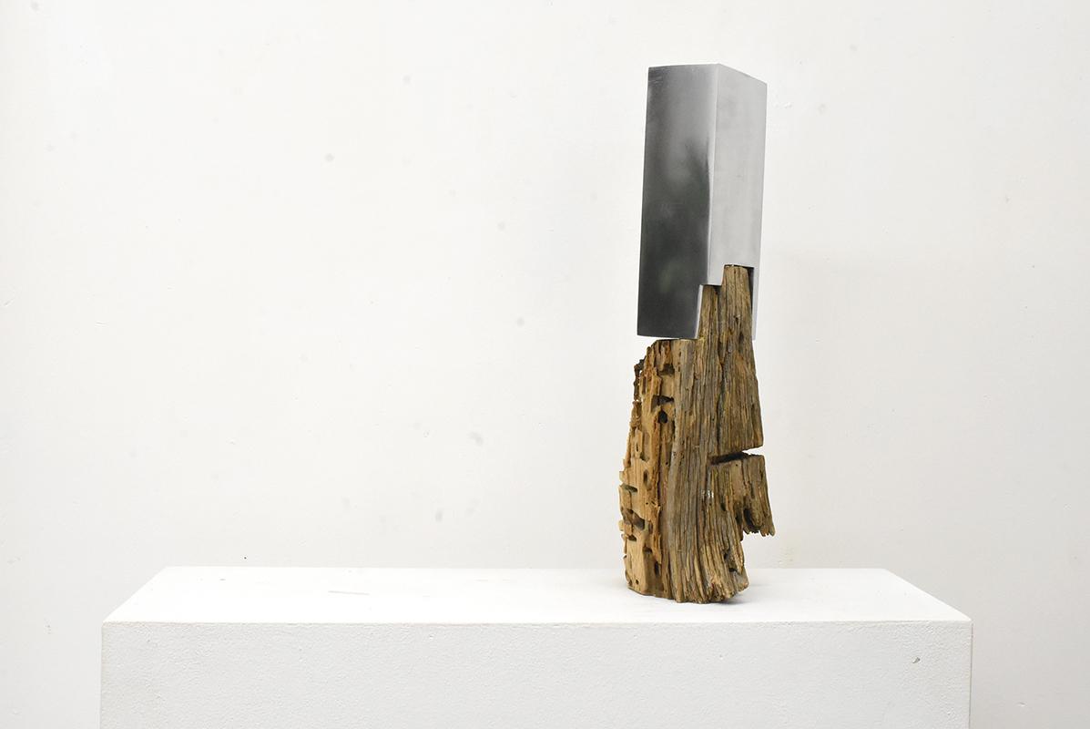 Dominique KIPPELEN_Architecture5