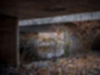 SPACH Stephane_Paysage-2_100 x 80 cm_Pho