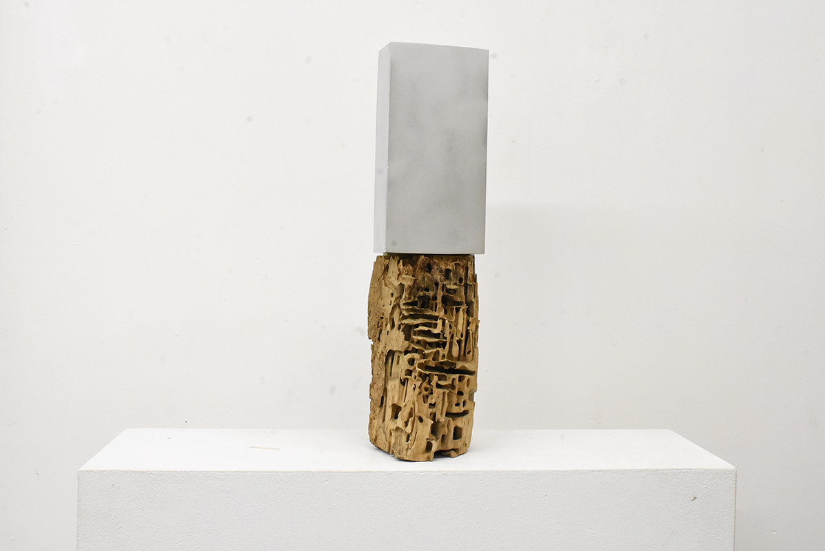 Dominique KIPPELEN_Architecture2