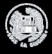 logo Sous la Glycine.png