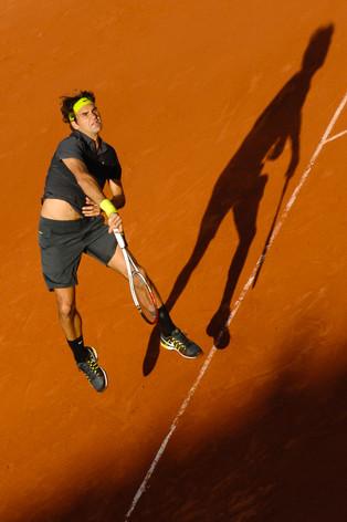 Best Of Tennis JPEG 1200-60.jpg
