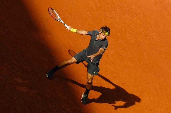 Best Of Tennis JPEG 1200-61.jpg