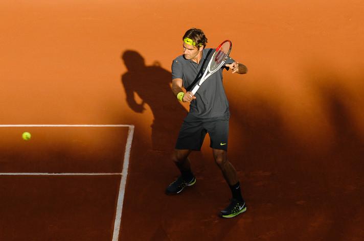Best Of Tennis JPEG 1200-62.jpg