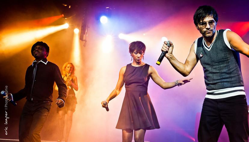 Best Of Concert JPEG 1600x1Mo-8.jpg