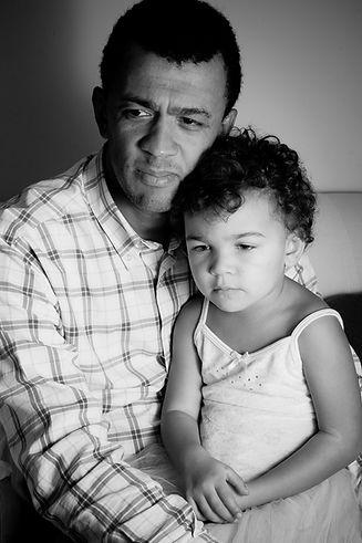 Best Of Portrait_Enfants JPEG 1600x1Mo-1