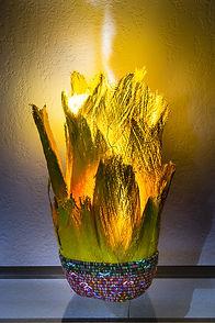 Creation Lampes Ju 2020 JPEG 1000x600Ko-