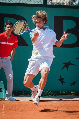 Best Of Tennis JPEG 1200-1.jpg