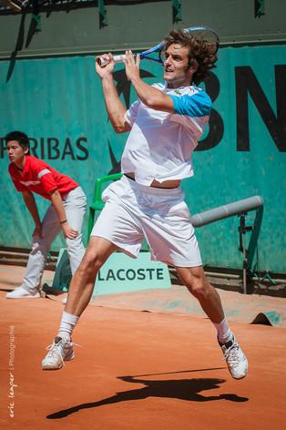 Best Of Tennis JPEG 1200-2.jpg