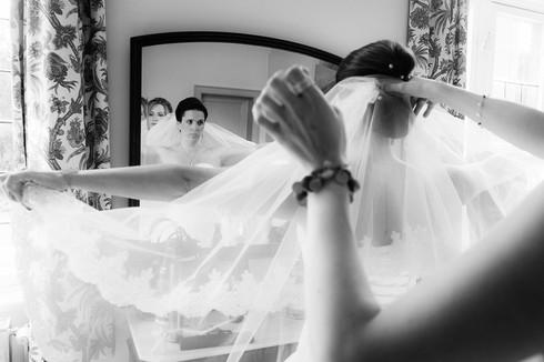 Mariage Laetitia & Alexandre