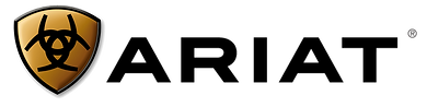 ariat_logo_transparent.png