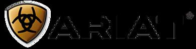 ariat_logo_transparent.png