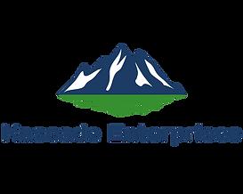 Logo.FullColor.png