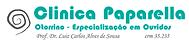 logoclinicapaparella.png