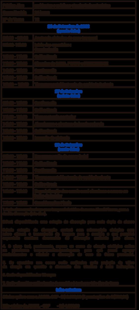 tabela_curso_setembro2018.png