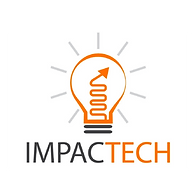 Impactech.png