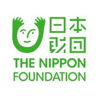 Nippon+Foundation.png