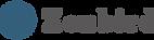 zenbird-logo_446x116.png