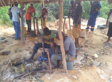 'Mashurugwi' Zimbabwe's 'Boko Haram'