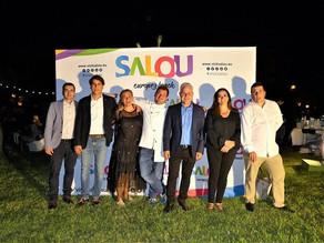 Participación en la Gastro&Wine Salou