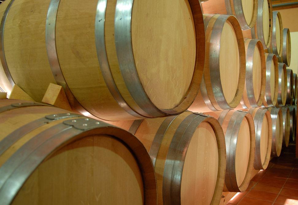 clos-galena-priorat-winery-15.jpg