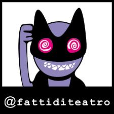 Logo di Fatti di Teatro