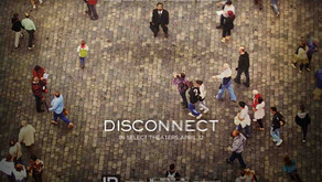 Disconnect, viaggio nella solitudine e nell'incomunicabilità