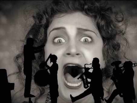 La musica nel cinema: dai film muti a Morricone