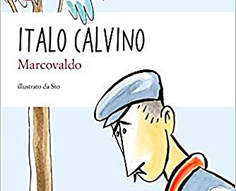 A Natale si legge Calvino