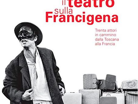 Comunica teatro non è un ordine ma un fatto, un fatto di teatro!