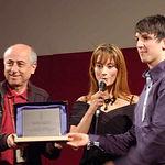 Giacomo-Ferrara-Faenza.jpg