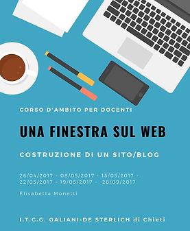 Galiani Corso Web.jpg