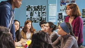 Shoah, 4 nuovi film per il grande schermo