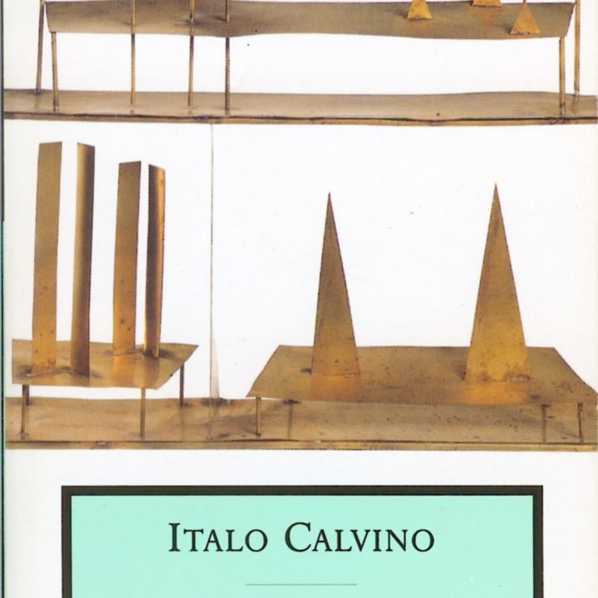 Il libro nell'edizione Enaudi