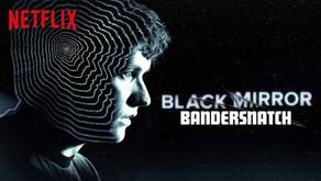 Bandersnatch, la recensione interattiva per la serie interattiva di Netflix