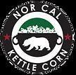 NorcalKettle_Logo.png