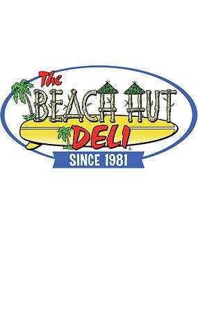 Beachhut_Web.jpg